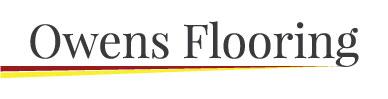 Owens Flooring Logo